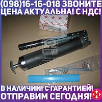 ⭐⭐⭐⭐⭐ Шприц двух-плунжерный под Евротуб 400см3