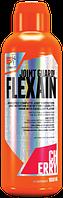 Для суставов и связок EXtrifit - Flexain (1000 мл)