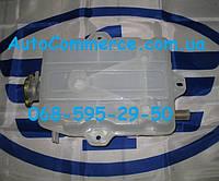 Бачок расширительный FAW СА3252 Фав (1311010-1N), фото 1