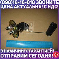 ⭐⭐⭐⭐⭐ Датчик уровня топлива ГАЗ-31029, 3110, 31105 (бак 55 л.) (производство  Пекар)  582-3827000