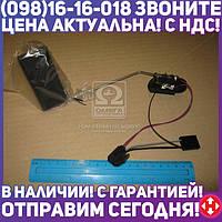 ⭐⭐⭐⭐⭐ Датчик уровня топлива ВАЗ-21214 (электробензонасос 21214-1139009) (производство  Пекар)  ДУТ-3