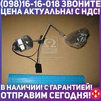 ⭐⭐⭐⭐⭐ Датчик уровня топлива ВАЗ-2110 (электробензонасос 2112-1139009) (производство  Пекар)  ДУТ-1