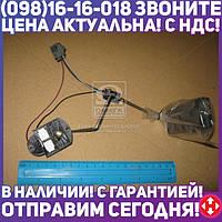 ⭐⭐⭐⭐⭐ Датчик уровня топлива ВАЗ-2123 (электробензонасос 2123-1139009-20) (производство  Пекар)  ДУТ-4
