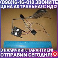 ⭐⭐⭐⭐⭐ Датчик уровня топлива ВАЗ 2110-2112, ВАЗ-2170 (электробензонасос 21101-1139009-00) (производство  Пекар)  ДУТ-11