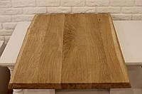 Изготовление столешниц из массива дерева!