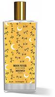 Оригинальная парфюмерия Memo Moon Fever 75ml