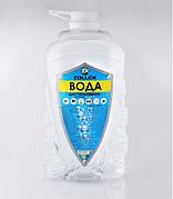 Вода дистиллированная 5л Zollex