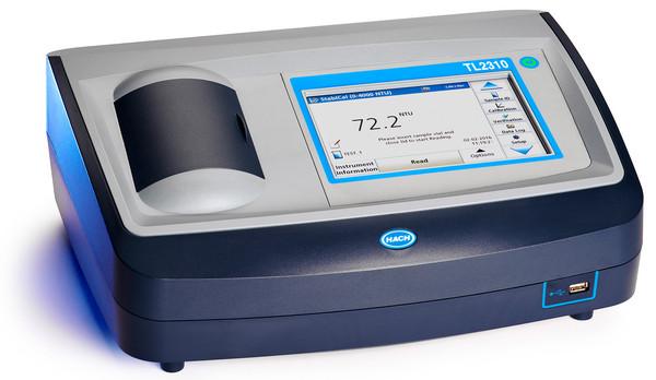 Лабораторный мутномер TL 2310