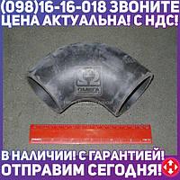 ⭐⭐⭐⭐⭐ Патрубок фильтра воздушного ЗИЛ-5301  соединительный (пр-во Россия)