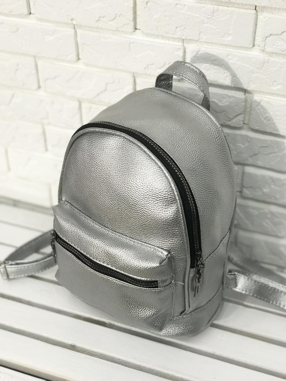 Рюкзак міський R - 125 - 15