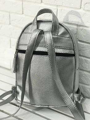 Рюкзак міський R - 125 - 15, фото 2