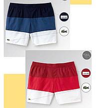 Плавательные шорты. Мужские шорты.
