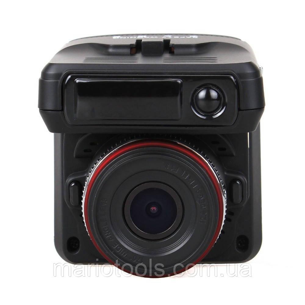 Купить видеорегистратор с антирадаром во владивостоке