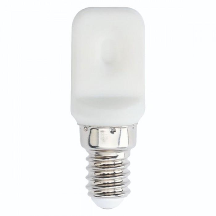 """Лампа светодиодная """"GIGA-4"""" 4W E14 6400К"""