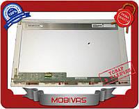 Матрица для ASUS N71VN-1A, N71VN-2A, Pro-N71JV-1C