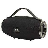 Портативная беспроводная колонка JBL  Speaker  E16 (265/135/125мм)