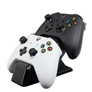 Microsoft Xbox ONE Charge System Energizer PDP Black(зарядка плюс 2 акумулятори)