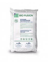 BioFusion удаление железа , марганца, сероводорода,мешок 15 л