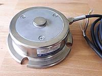 Вузол встройки тензодатчика ZEMIC H2F-3t, фото 1
