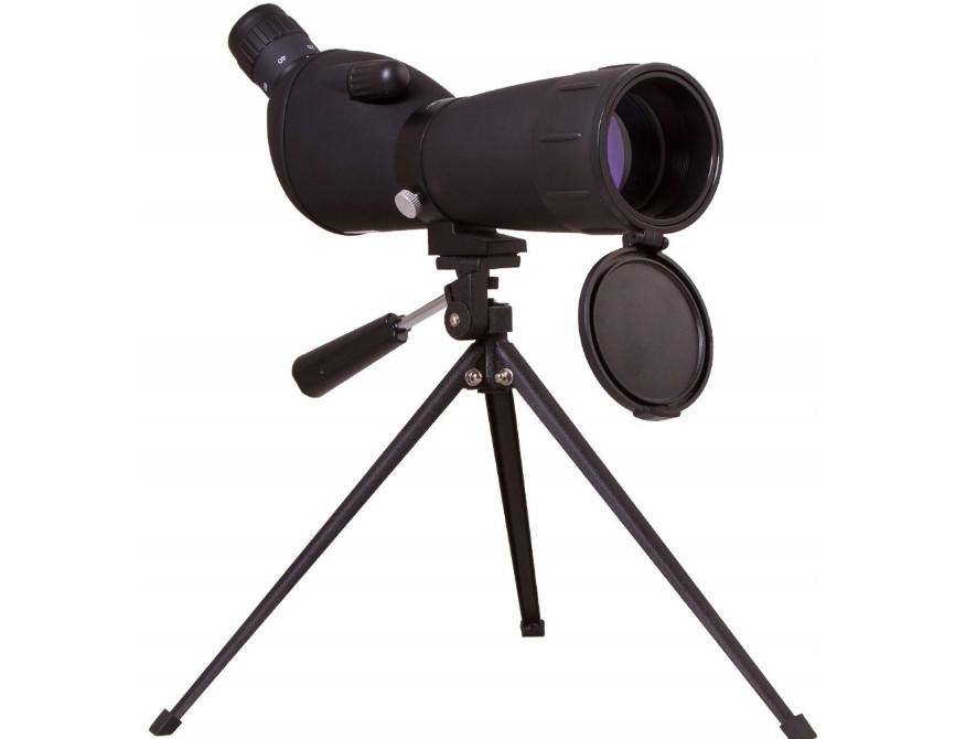 Телескоп Bresser 20-60x60 ZOOM National Geographic