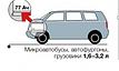 "Аккумулятор WinMaxx 6СТ-190 HD L Kamina с планкой ( 190 Ач; 1200 А; ""+"" сверху), фото 5"