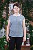 Женская летняя блуза, Бл-4481, фото 3