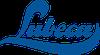 Любекский марципан
