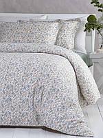 Комплект постельного белья 200*220 TM PAVIA LARIS
