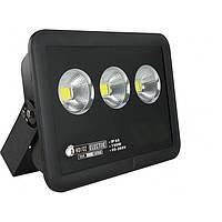 """Прожектор светодиодный """"PANTER-150"""" 150W 6400K"""
