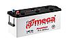 """Аккумулятор 6 СТ-140-А3  A-mega Premium ( 140Ач, 850 А """"+"""" слева )  М5 , фото 3"""