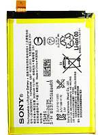 Акумулятор Sony LIS1605ERPC E6883, E6853 Xperia Z5