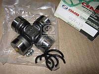 ⭐⭐⭐⭐⭐ Крестовина (производство  GMB)  GUT-13