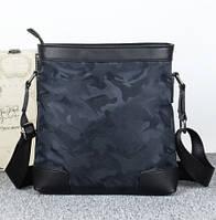 4f8c46d8c007 Планшет полевая сумка в Луганске. Сравнить цены, купить ...
