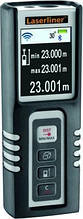 Лазерный дальномер 50 м DistanceMaster Compact Pro Laserliner 080.937A