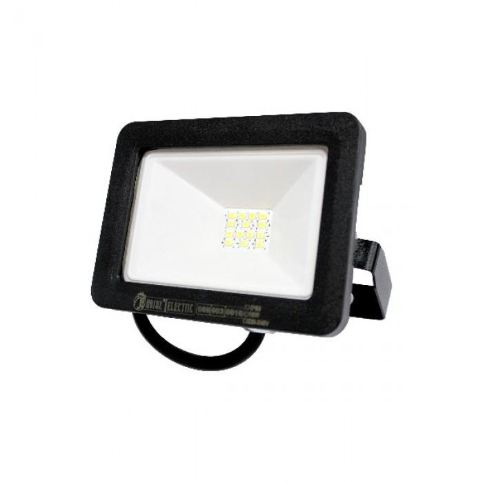 """Прожектор светодиодный """"PUMA-10"""" 10W 2700К"""