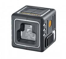 Лазерный уровень CompactCube-Laser 3 Laserliner 036.150A