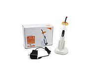 Фотополімерна лампа LED B