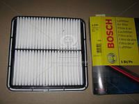 ⭐⭐⭐⭐⭐ Фильтр воздушный SUBARU LEGACY (пр-во Bosch) F026400206