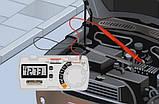 Универсальный мультиметр в удобном корпусе MultiMeter-PocketBox Laserliner 083.028A, фото 4