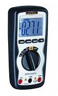 Универсальный мультиметр MultiMeter-Compact Laserliner 083.034A