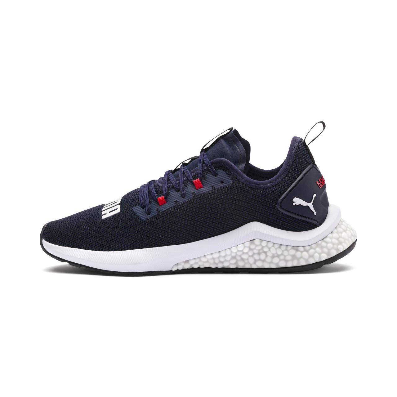 Кроссовки спортивные мужские  HYBRID NX Men's Running Shoes
