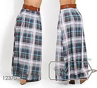 f4a14b8d061 Длинная юбка клетка в Украине. Сравнить цены