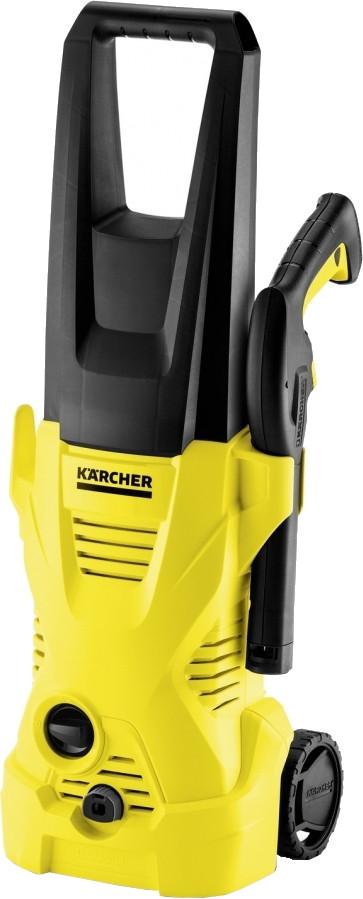 Karcher K 2 (1.673-220.0)
