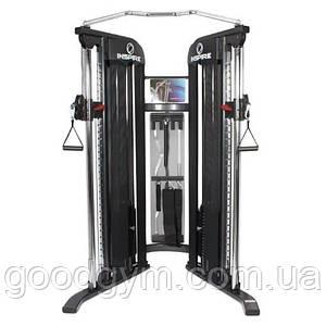Функциональный тренажер Inspire Fitness FT1