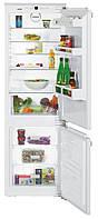 Встраиваемый холодильник Liebherr ICP 3334-21 Comfort  SilentLine, фото 1
