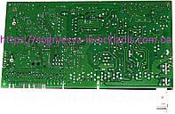 Плата осн. управл. универс. (без фир.уп, Кита) VAILLANT atmoTEC Pro/ turboTEC, арт.0020092371А, к.з.0614/3