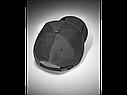 Оригинальная детская бейсболка Mercedes-AMG GT R Children's Cap, Selenite Grey (B66953957), фото 2