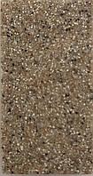 Подоконник из литьевого мрамора (искусственного камня) 100мм Цвет 302 ТЕПЛЫЙ ПЕСОК