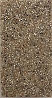 Подоконник из литьевого мрамора (искусственного камня) 150мм Цвет 302 ТЕПЛЫЙ ПЕСОК