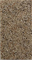 Подоконник из литьевого мрамора (искусственного камня) 350мм Цвет 302 ТЕПЛЫЙ ПЕСОК
